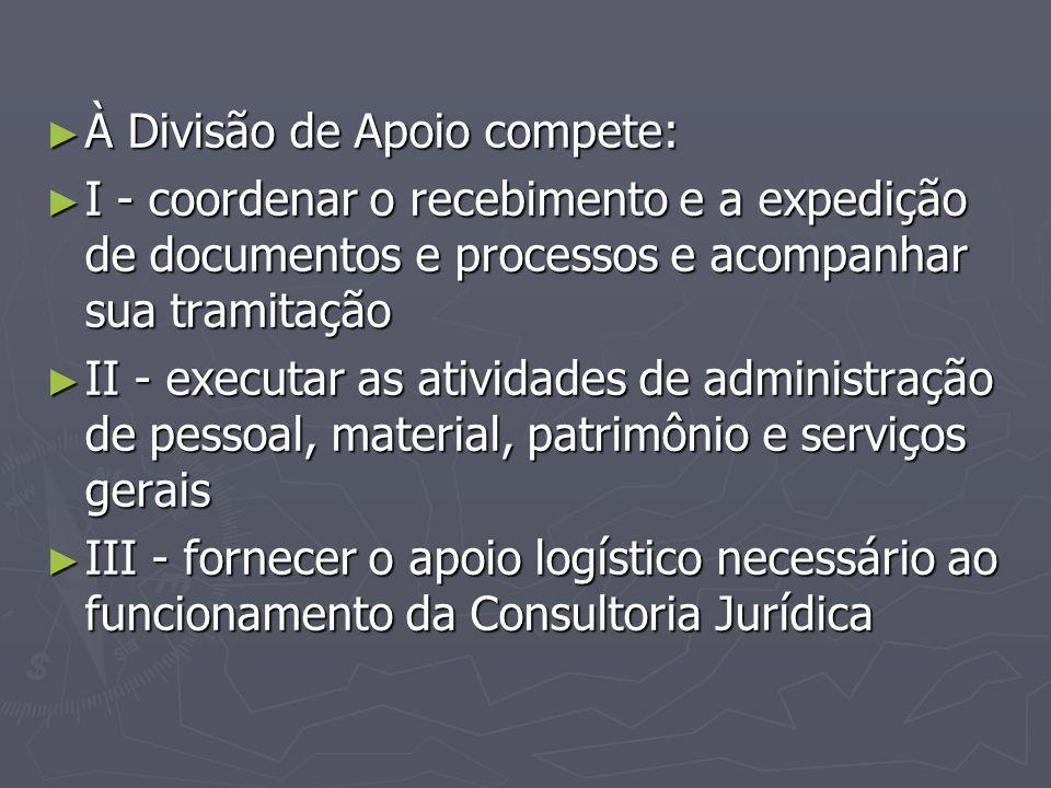 ► III - coordenar, acompanhar e supervisionar a atualização e a revisão dos planos de custeio e de benefícios, em conjunto com o Dep.
