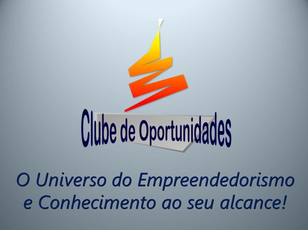 Prof. Marcelo Möass Tema: Internet & Marketing para Negócios de Turismo