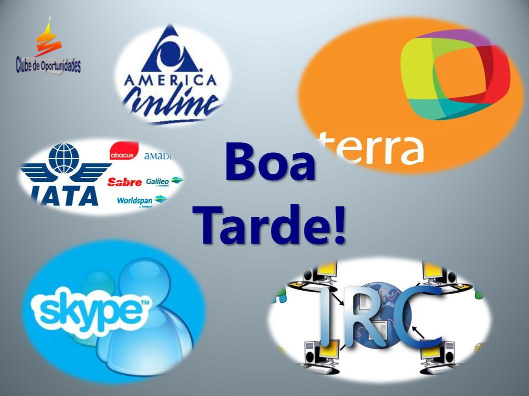 Marketing Convencional Eventos Mídia Impressa Parcerias