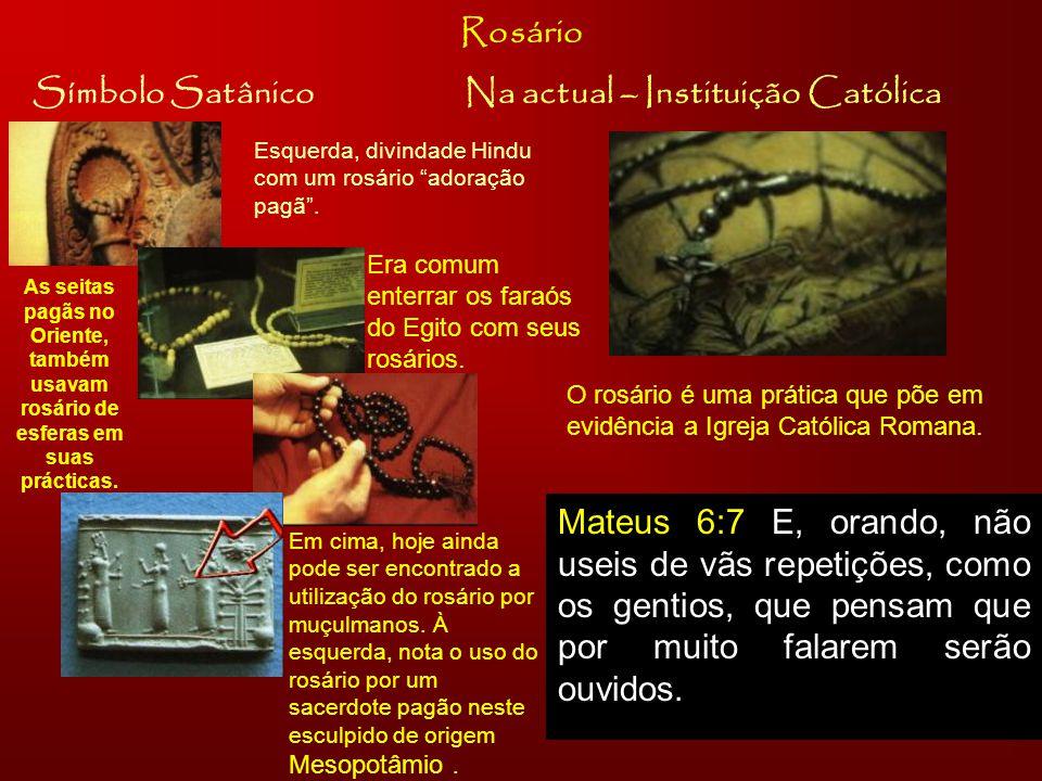 Gesto pagão Na atual Instituição Católica Gesto da mão da estátua de Pedro no Vaticano Gesto satânico do paganismo Romano encontrado encontrados em mi