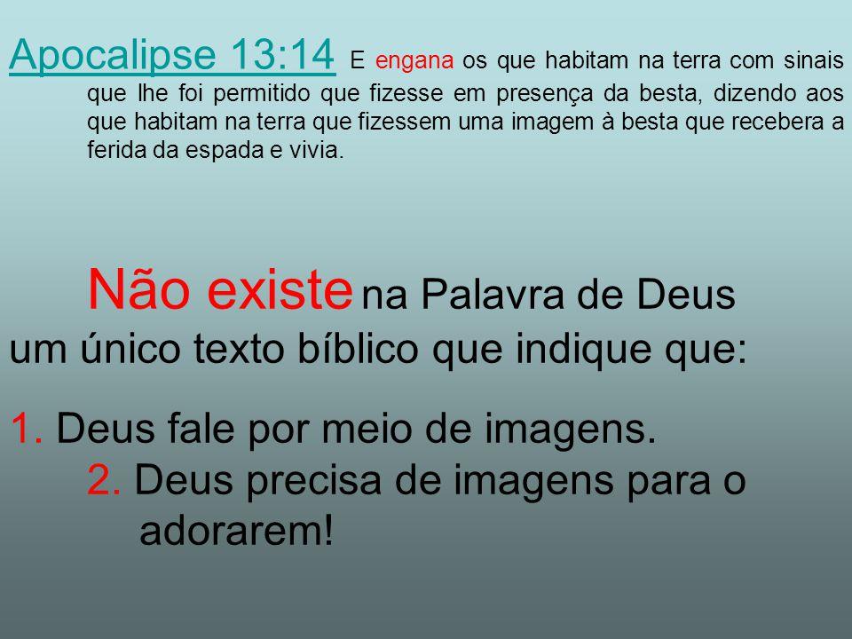 Apocalipse 17:2 Com a qual se prostituíram os reis da terra; e os que habitam na terra se embebedaram com o vinho da sua prostituição. Todos os Reis d