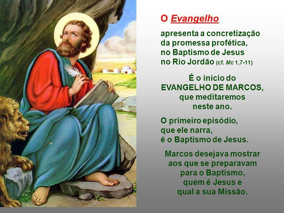 É uma catequese como os discípulos continuaram o Plano salvador do Pai e o levaram a todos os homens. Convocado pelo Espírito, Pedro entra em casa de