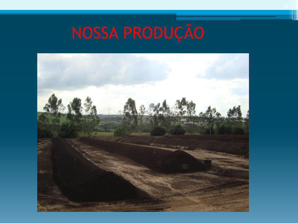 NOSSA PRODUÇÃO 9
