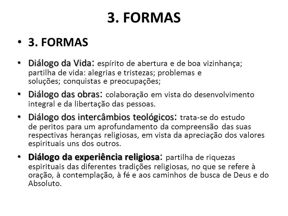 4.EXIGÊNCIAS Equilíbrio: não ser ingénuos nem críticos demais, mas abertos e acolhedores.