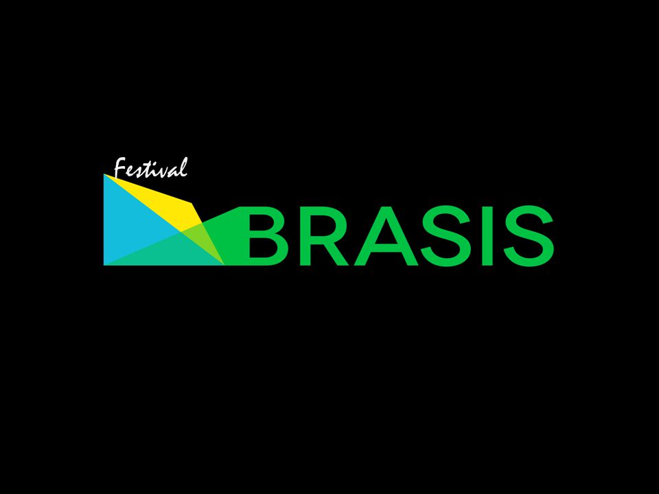 Colaborativo Realização da Exposição Ser Carioca é... Animações e curtas serão selecionados através de curadoria e tema proposto.