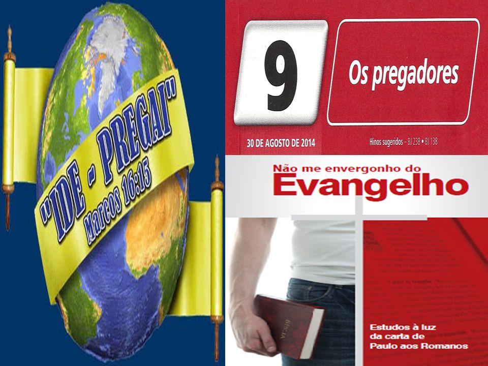 2.Leia Rm 10:4; o item 1, e explique o significado da expressão o fim da lei é Cristo .