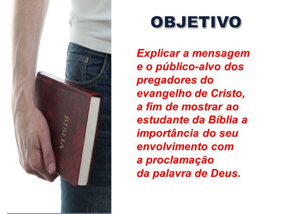3.Segundo Rm 10:9-10,13, qual é a condição para que uma pessoa seja salva.
