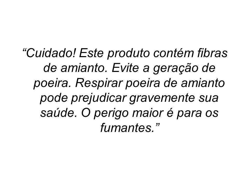 Brasil: Expressões de Políticas Públicas (2) Decreto Executivo no.