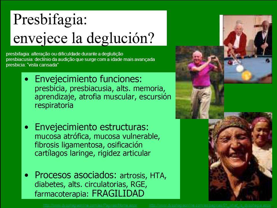 Profa.Dra. Cristina Maria Henrique Pinto Profa. Dra.
