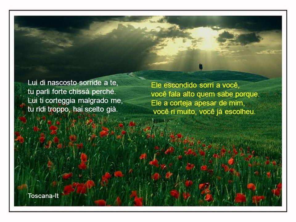 Toscana-It