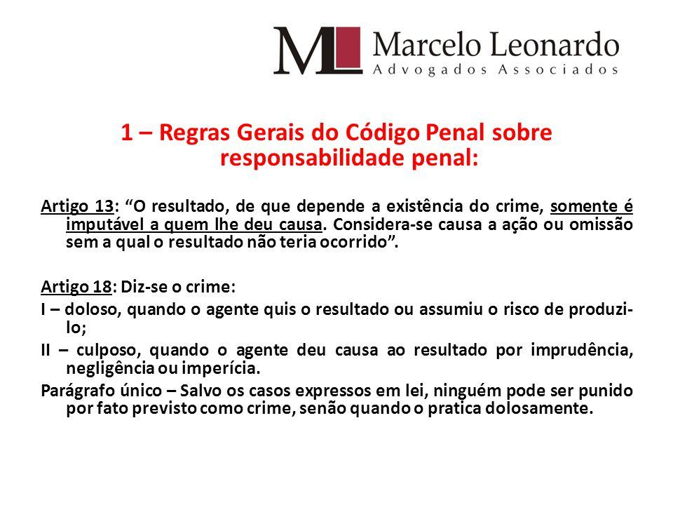 10 - ACORDO DE LENIÊNCIA Art.16.