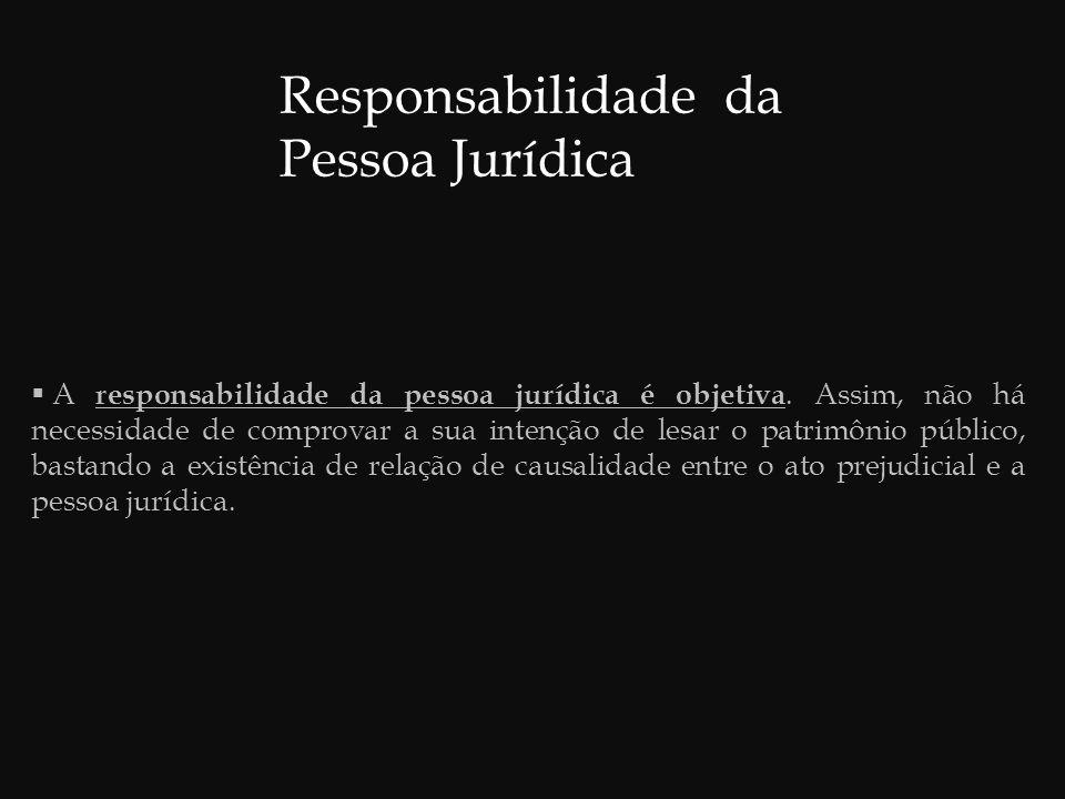  Advogadas:  Dra Natali Camarão  Dra Raquel Dias Gerência Jurídica do Sistema FIEC Gerente Dra Esther Espíndola