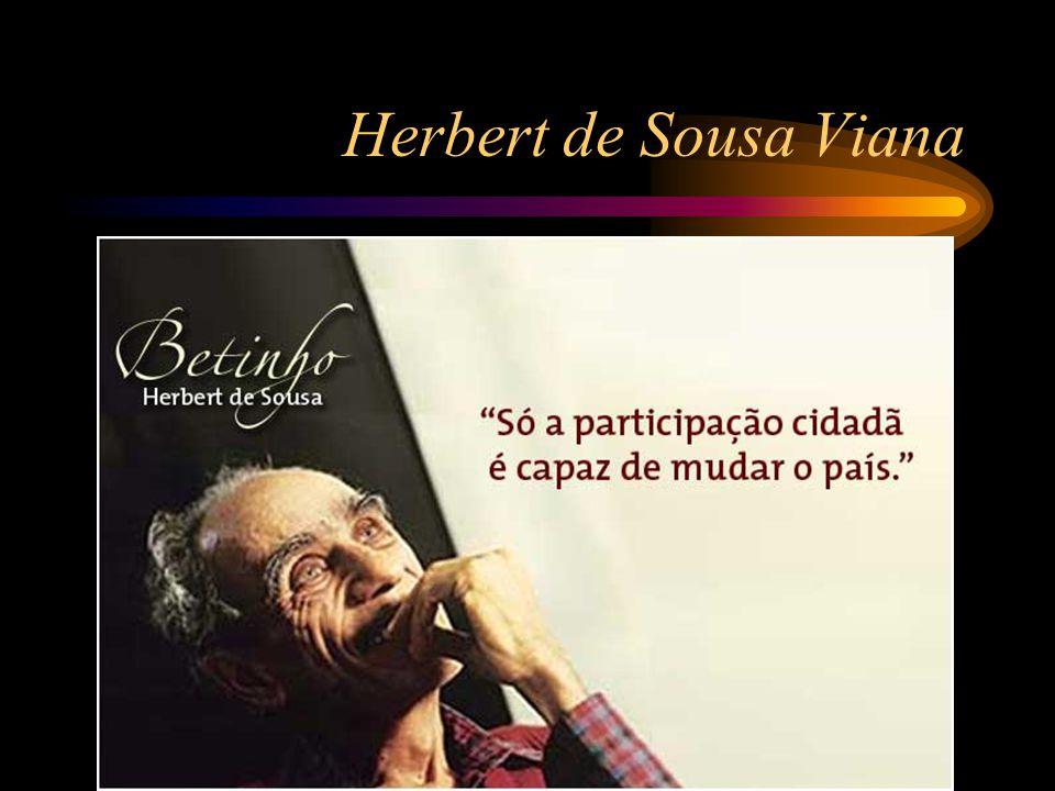 Herbert de Sousa Viana