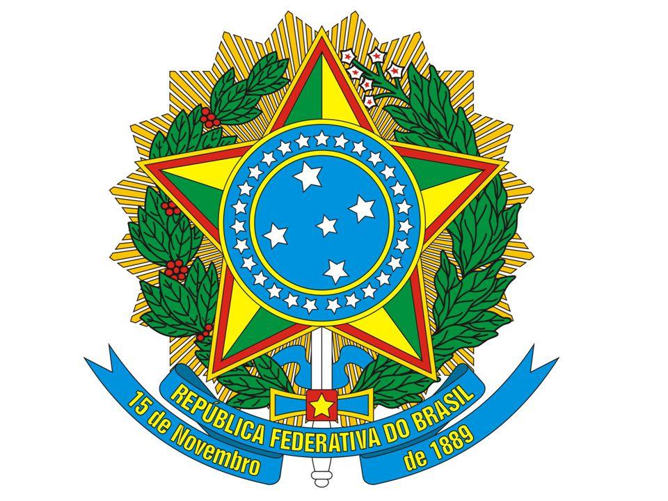 Organização Política República Federativa do Brasil Federação, regime republicano Composta de União Federal Estados Membros Municípios TRIPARTIÇÃO DE PODERES Administrativo Legislativo Judiciário