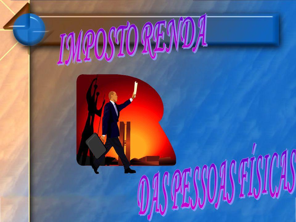 BENS E DIREITOS ATIVIDADE RURAL – Anexo atividade rural BENS – Im ó veis, ve í culos e embarca ç ões; bens m ó veis e direitos valor R$ 5.000,00; saldo banc á rios superior a R$ 140,00; conjunto de a ç ões ou quotas R$ 1.000,00 BENS COMUNS – Na declara ç ão de um dos cônjuges