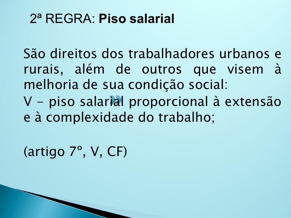 Valores atuais do salário mínimo (decreto 8166/2013): Art. 1º A partir de 1º de janeiro de 2014, o salário mínimo será de R$ 724,00 (setecentos e vint