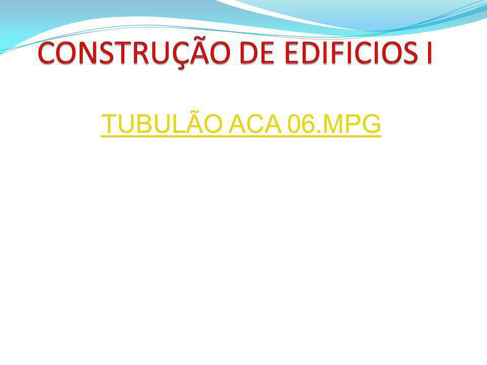 TUBULÃO ACA 06.MPG