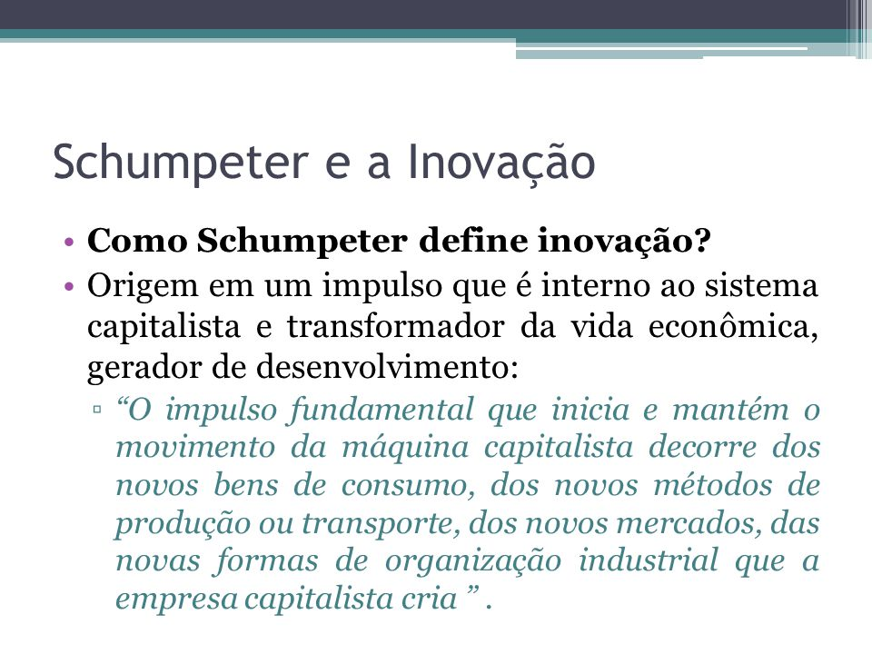 3) BNDES – Economista – 2009 - 70 Algumas inovações recentes reduziram o custo de transporte, de comunicação, de educação a distância, e alteraram as chamadas economias ou vantagens de proximidade.