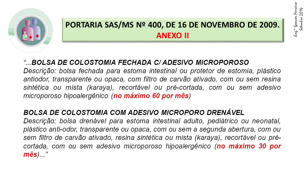 """...BOLSA DE COLOSTOMIA FECHADA C/ ADESIVO MICROPOROSO Descrição: bolsa fechada para estoma intestinal ou protetor de estomia, plástico antiodor, tran"