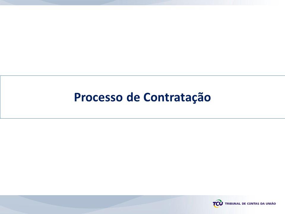 Pesquisa de preços - Estimativas - Comprasnet : para objetos similares (ver módulo de gestão de atas e SISPP) - Sistemas Referenciais Sicro e Sinapi: para obras; - O município do RJ tem convênio com a FGV para estabelecer preços máximos aceitáveis em diversas áreas http://www.rio.rj.gov.br/web/cgm;http://www.rio.rj.gov.br/web/cgm - Banco de preços da CGU e do BB; - Sítios especializados em atas de registro de preços vigentes; -sítios privados de banco de preços; -Verificar procedimentos definidos na IN SLTI MPOG 05/2014 Pesquisas de Preço – algumas fontes