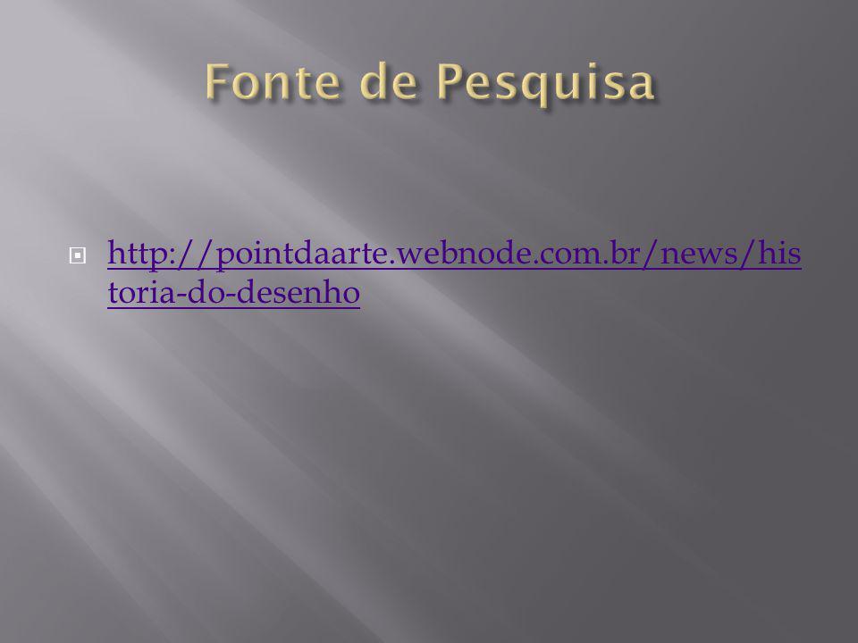  http://pointdaarte.webnode.com.br/news/his toria-do-desenho http://pointdaarte.webnode.com.br/news/his toria-do-desenho