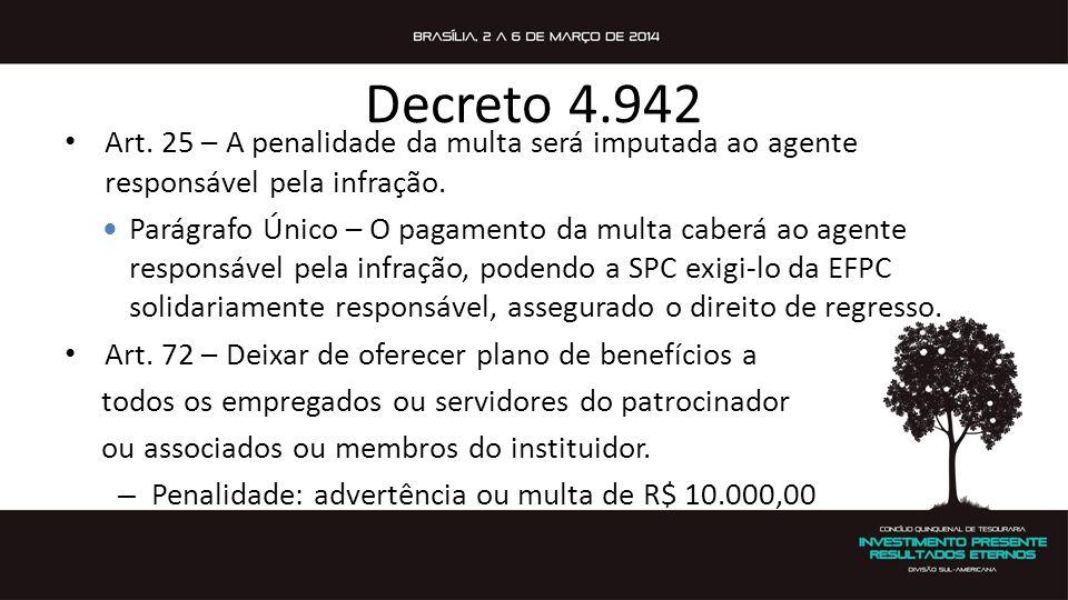 Patrimônio em Dólar PaísAlphaBetaGamaAssistencial Argentina4.197.5102.210.12964.829915.084 Bolívia1.885.517460.4847.675216.186 Brasil160.179.41419.129.81224.494,01738.491.408 Chile5.618.5021.362.3765.733459.502 Equador1.111.882313.99223.511117.663 Paraguai881.448113.4502.07164.538 Peru5.956.6022.377.55122.893829.223 Uruguai109.23360.0933.94428.157