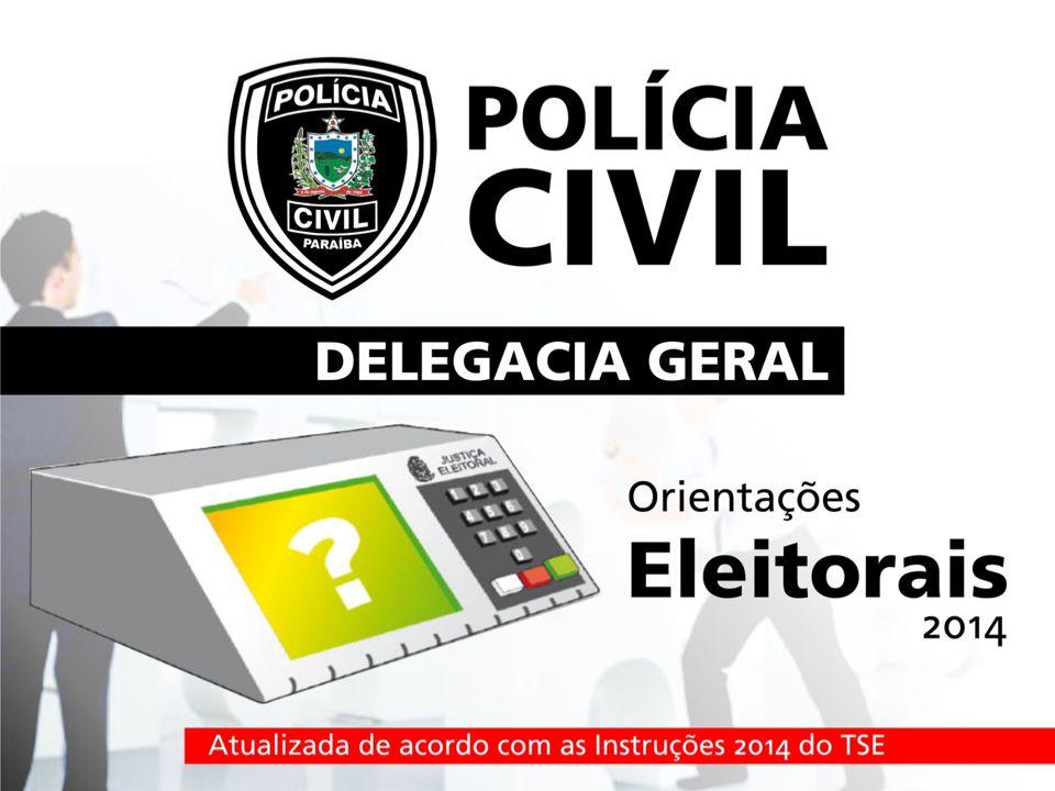 1ª SUPERINTENDÊNCIA REGIONAL DE POLÍCIA CIVIL SEDE: JOÃO PESSOA Telefones (83) 3218-5331 (fax) 3218-5309 / 3218-5251 1ª DELEGACIA SECCIONAL – ZONA NORTE - Telefone: (83) 3218-5331 2ª DELEGACIA SECCIONAL – ZONA SUL - Telefone: (83) 3228-5331 3ª DELEGACIA SECCIONAL DE POLICIA CIVIL DE CABEDELO - Telefone: (83) 3228-6349 4ª DELEGACIA SECCIONAL DE POLÍCIA CIVIL DE BAYEUX - Telefone: (83) 3232-3339 5ª DELEGACIA SECCIONAL DE POLÍCIA CIVIL DE SANTA RITA - Telefone: (83) 3229-3123 / 3229-3187 6ª DELEGACIA SECCIONAL DE POLÍCIA CIVIL DE ALHANDRA - Telefone: (83) 3256-2385 7ª DELEGACIA SECCIONAL DE POLÍCIA CIVIL DE MAMANGUAPE - Telefone: (83) 3292-2604 / 3292- 4794 TELEFONES