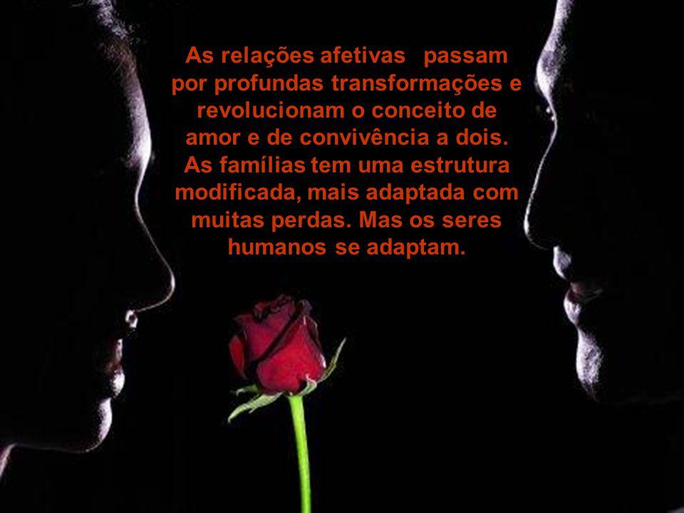 Ser ou estar só ! By nickbaldo@gmail.comnickbaldo@gmail.com