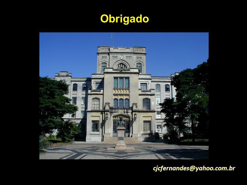 cjcfernandes@yahoo.com.br Obrigado