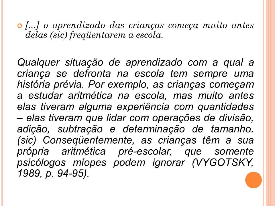 Etiologia A etiologia é o estudo das causas.Uma espécie de ciência das causas.