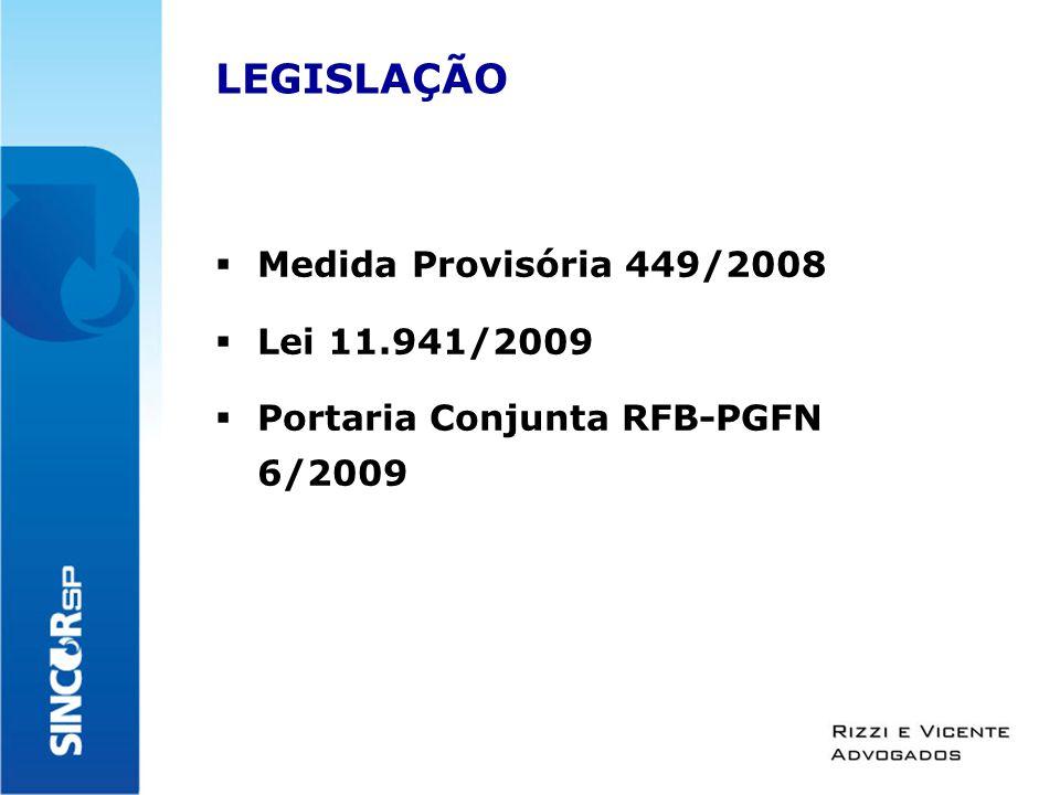 REMISSÃO (PERDÃO)  Débitos que, em 31 de dezembro de 2007, estejam vencidos há 5 (cinco) anos ou mais e cujo valor total consolidado, nessa mesma data, seja igual ou inferior a R$ 10.000,00.