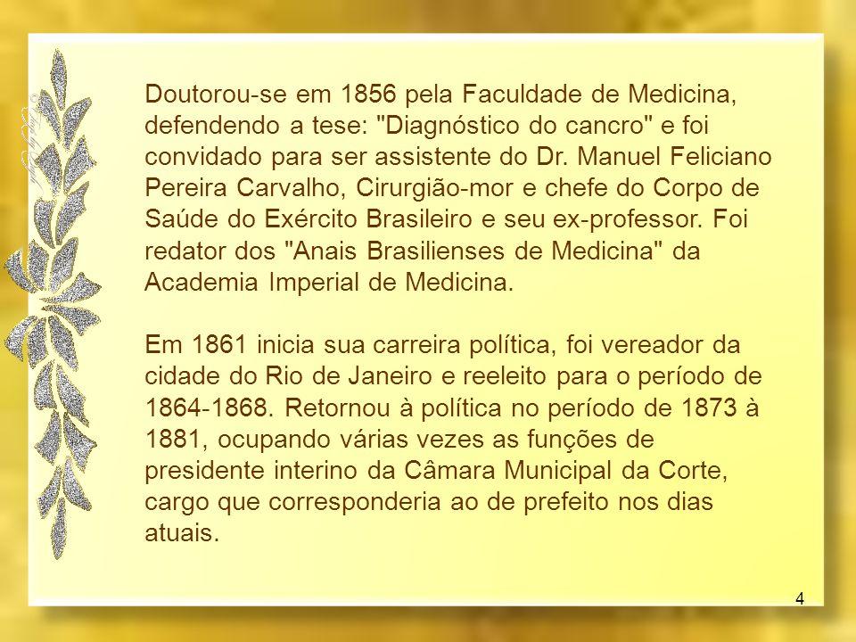Descendente de família antiga no Ceará ligada à política e ao militarismo, foi educado segundo padrões rígidos e princípios da religião católica. Aos