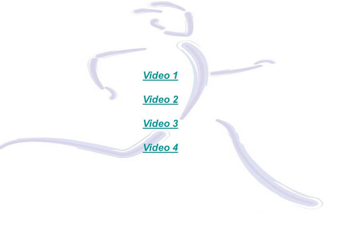Video 1 Video 2 Video 3 Video 4