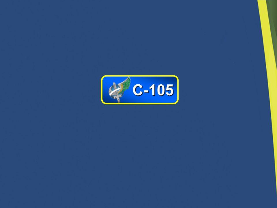C-105