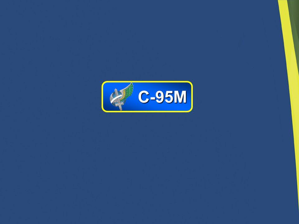 C-95M