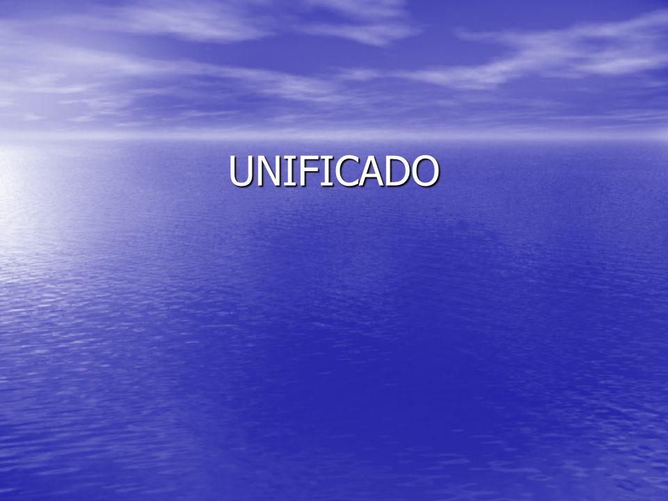 UNIFICADO