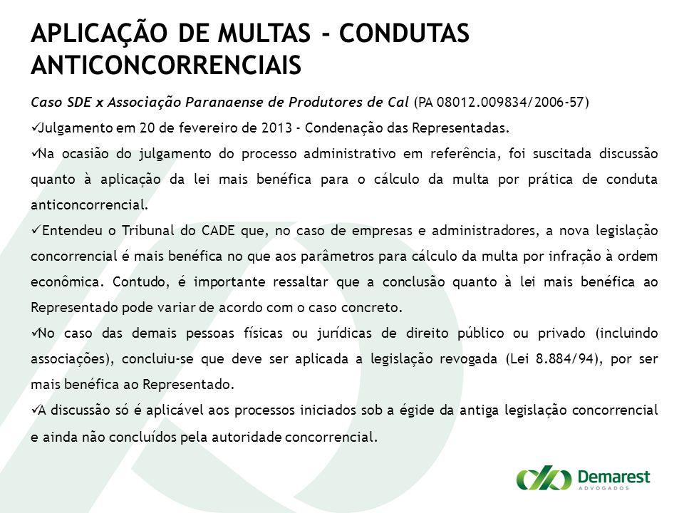Obrigado! Mário Roberto Villanova Nogueira Demarest Advogados São Paulo - Brasil