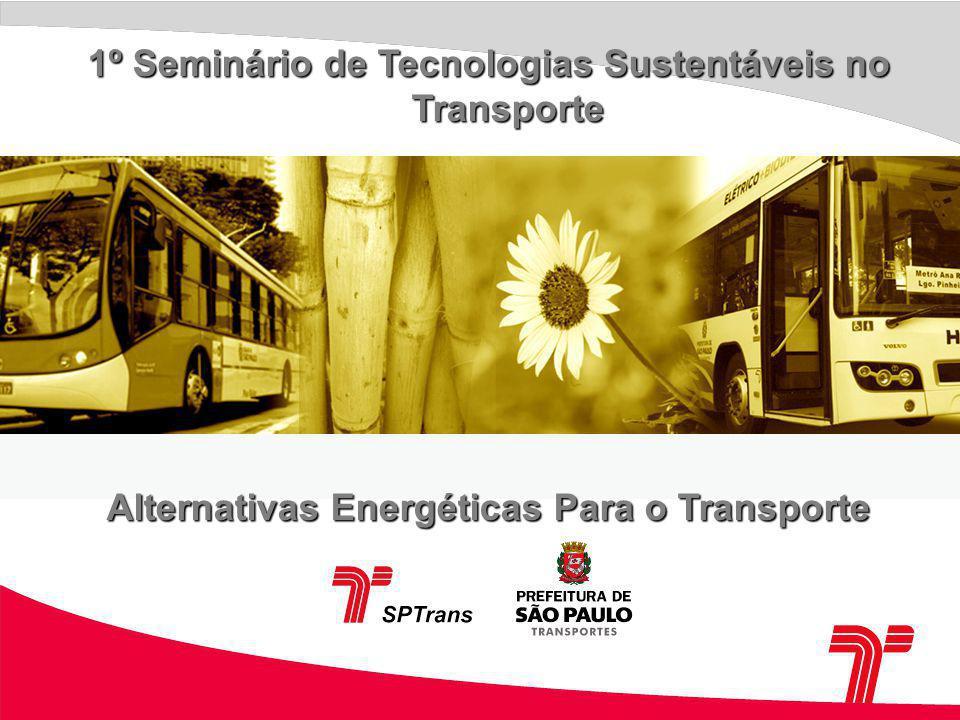 Institui a Política de Mudança do Clima no Município de São Paulo Apresentação Suécia Área reservada para foto(s) e/ou ilustração.