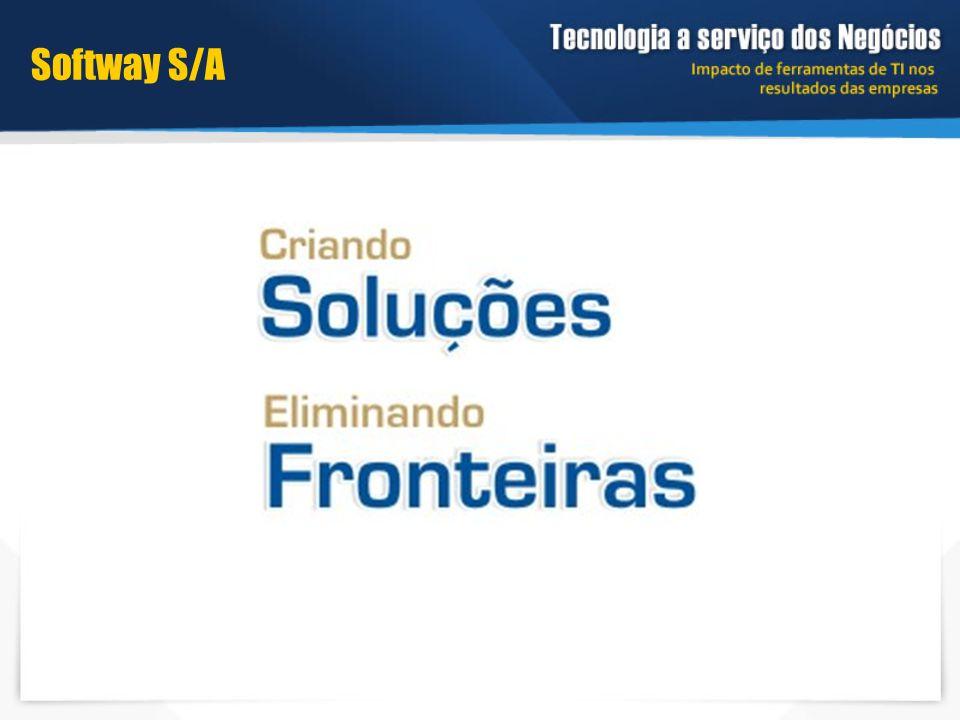 Oportunidades: Novos serviços a serem oferecidos pelos recintos já estabelecidos buscando novos clientes.