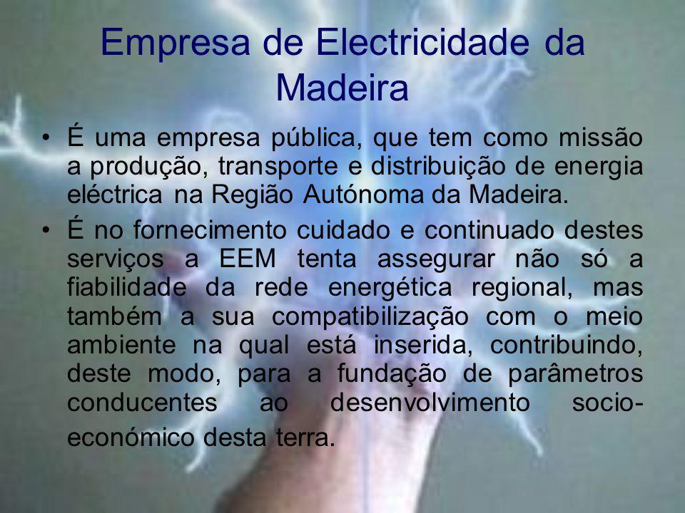 Objectivo da Certificação Segundo o Presidente da E.E.M., Dr.