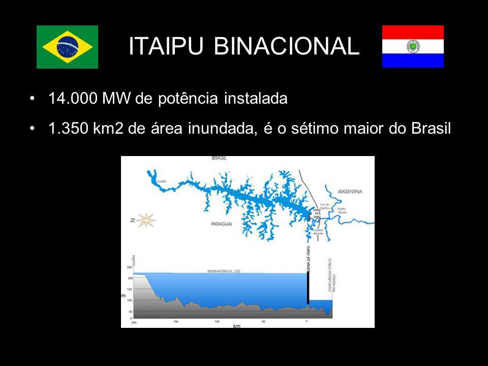 Meio Físico - HIDROGRAFIA A sub-bacia do rio Uberabinha pertence à bacia do rio Araguari e esta pertence à bacia do rio Paranaíba que, juntamente com o rio Grande, forma o caudaloso rio Paraná.