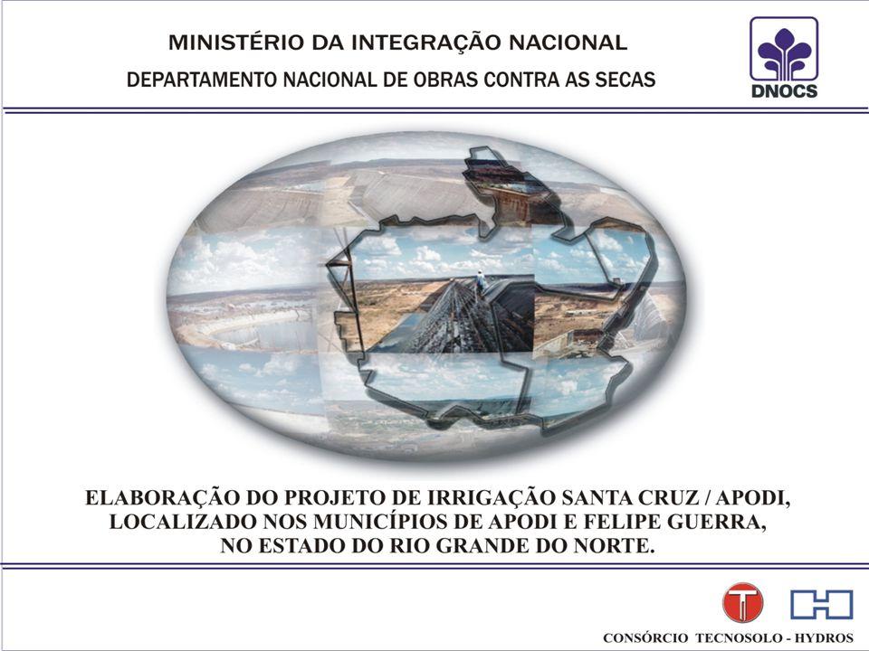 CAPTAÇÃO ADUTORA DA CAPTAÇÃO CANAL PRINCIPAL CANAL SECUNDÁRIO SISTEMA DE CONDUÇÃO ADUTORAPRINCIPAL