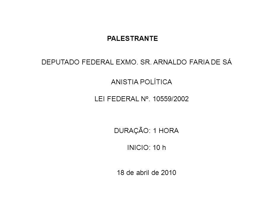 PÚBLICO ALVO MILITARES DA FAB FILIADOS, SEUS FAMILIARES, NÃO FILIADOS E OUTRAS ARMAS Sala para reuniões com 80 lugares Rua Voluntário da Pátria, 1088 Santana – São Paulo