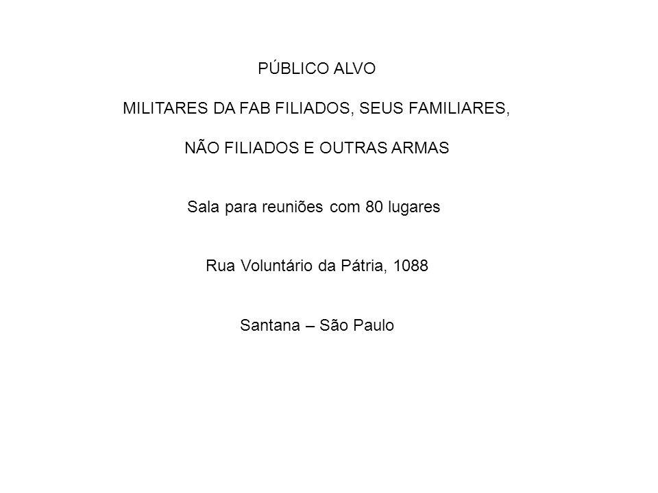 Pauta - ORATÓRIA Declaração da condição de Anistiado Político Art.