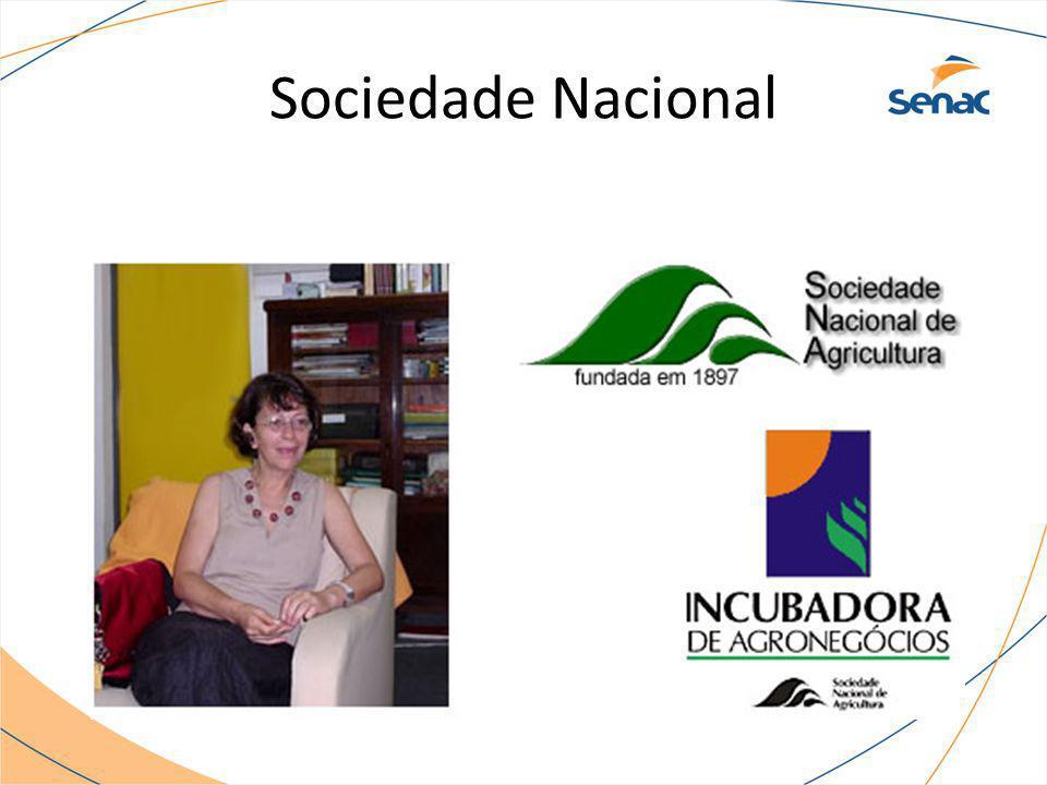Sociedade Nacional
