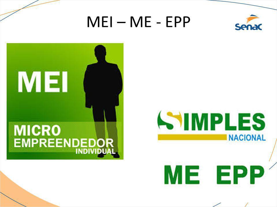 MEI – ME - EPP