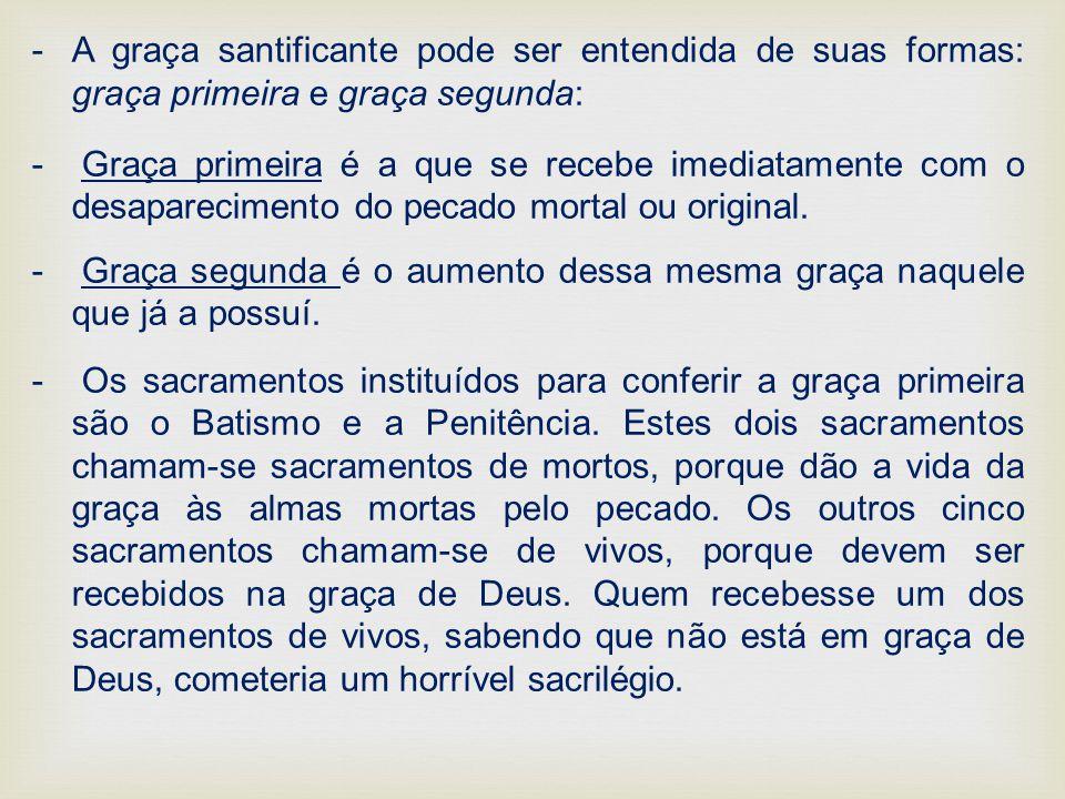 - A Penitência é um sacramento que pode ser reiterado.