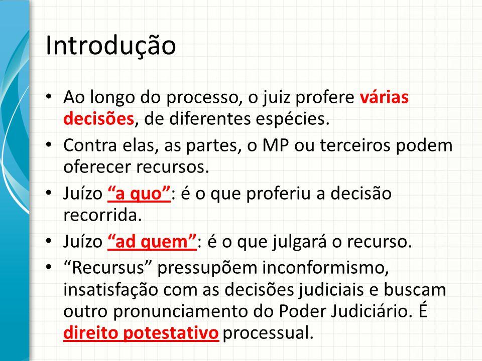 A ULA 05 – Q UESTÃO 03 Prova: CESGRANRIO - 2010 - Petrobrás - Profissional Júnior – Direito A BR S.A.