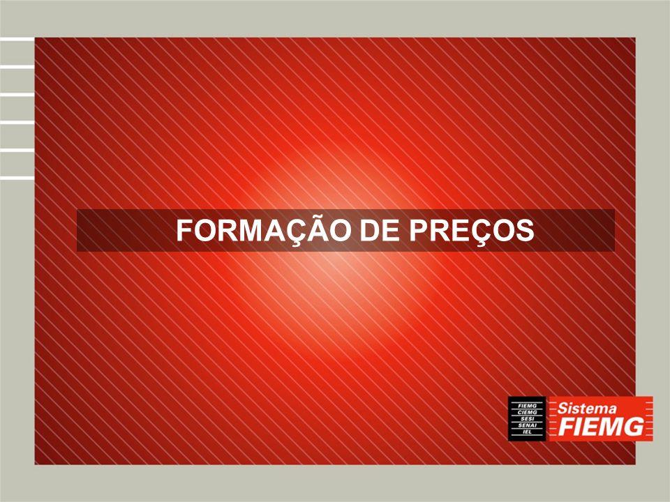  PRECIFICAÇÃO Conceito Tributação Incoterms  REGIMES ADUANEIROS  PAGAMENTO Modalidades Contratos de Câmbio