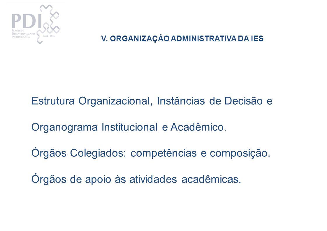 Programas de apoio pedagógico e financeiro (bolsas).